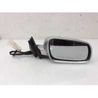 2001 2002 2003 2004 Volkswagen Passat Right Door Mirror 3B1857508AB Silver