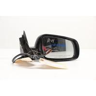 1998 1999 2000 2001 2002 2003 2004 Volkswagen Passat Passenger Right Door Mirror