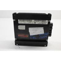 1998 1999 2000 - 2003 2004 2005 Volkswagen Passat Monsoon Amplifier 3B5035456