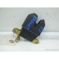 2002 2003 2004 2005 Volkswagen Passat Trunk Latch Lock Clasp 3B5827505L