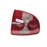 2001 2002 2003 2004 2005 Volkswagen Passat Sedan Left Tail Lamp 3B5945095AC