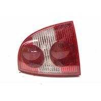 2001 2002 2003 2004 2005 Volkswagen Passat Sedan Right Tail Light 3B5945096AC