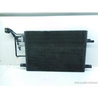 02 03 04 05 Volkswagen Passat W8 air conditioning a/c ac condenser 3B7260401A