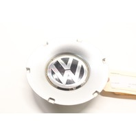 2006 2007 2008 2009 2010 VW Volkswagen Passat Wheel Center Cap Silver 3B7601149