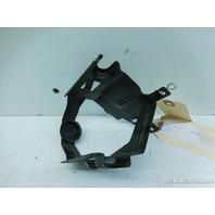 02 03 04 Volkswagen Passat W8 abs brake servo pump bracket 3B7612391