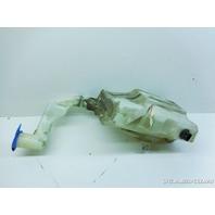 02 03 04 Volkswagen Passat W8 windshield washer bottle 3B7955453D