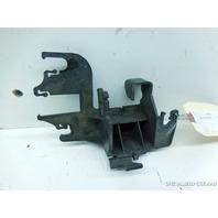 02 03 04 Volkswagen Passat W8 sensor wire harness mount bracket 3B7971845A