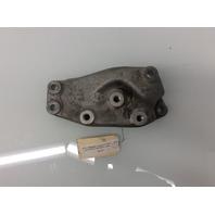 2009 2010 2011 2012 2013 - 2015 Volkswagen Tiguan Engine Motor Mount