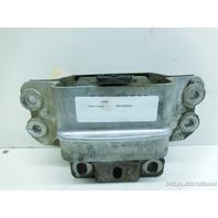 06 07 08 09 10 Volkswagen Passat 2.0t left transmission mount 3C0199555Q