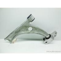 06 07 08 09 10 Volkswagen Passat Front Lower Control Arm 3C0407153B