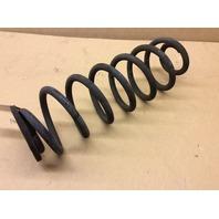06 07 08 09 10 Volkswagen Passat wagon rear coil spring 3C0511115BQ