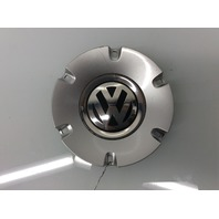 2007 2008 2009 Volkswagen EOS Center Wheel Cap 3C0601149Q