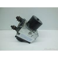 06 07 08 Volkswagen Passat Anti Lock Brake Abs Pump 3C0614095Q
