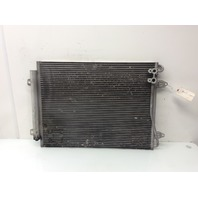 Volkswagen Passat CC A/C Air Conditioner Condenser 3C0820411B