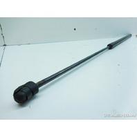 06 07 08 09 10 Volkswagen Passat hood shock strut support 3C0823359A