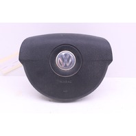 Volkswagen Passat B6 left airbag driver air bag 3C0880201E