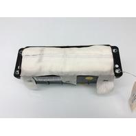 Volkswagen Passat PAssenger Dashboard Airbag 3C0880204C