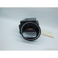 06 07 08 09 10 Volkswagen Passat ignition switch with key 3C0905843P