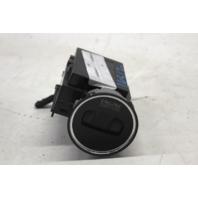 2009 2010 Volkswagen CC Passat Ignition Switch 3C0905843R