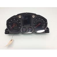 2006 Volkswagen Passat speedometer speedo cluster 3C0920970H mileage unknown