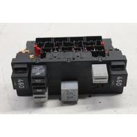 2007 Volkswagen EOS Power Module 3C0937049A