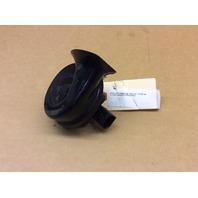 06 07 08 09 10 Volkswagen Passat or CC horn high tone 3C0951223