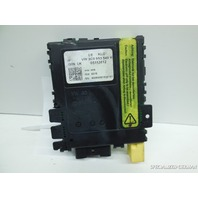 06 07 08 09 10 Volkswagen Passat steering column control module 3C0953549H