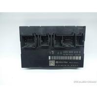 06 Volkswagen Passat Comfort Control Module Cecm Ccm 3C0959433C