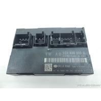 06 07 08 Volkswagen Passat Comfort Control Module Ccm Alarm 3C0959433Q