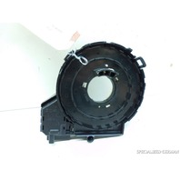 06 07 08 09 10 Volkswagen Passat airbag air bag clock spring 3C0959653