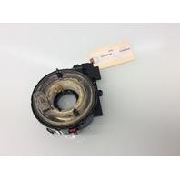 Volkswagen Passat CC Airbag Clock Spring 3C0959653B
