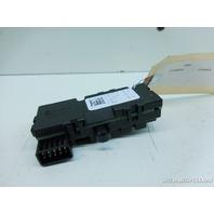 06 07 08 09 10 Volkswagen Passat Steering Angle Sensor 3C0959654