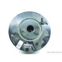 2006 2007 2008 2009 2010 Volkswagen Passat power brake booster 3C1614105B