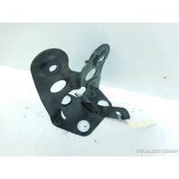 06 07 08 09 10 Volkswagen Passat 2.0t abs pump mount bracket 3C1614235B