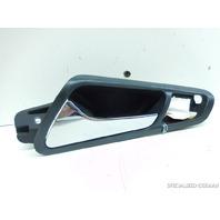 06 07 08 09 10 Volkswagen Passat left front inside door handle pull 3C1837113