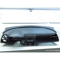 06 07 08 09 10 Volkswagen Passat dash dashboard black 3C1857003PATKX