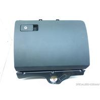 06 07 08 09 Volkswagen Passat glove box black 3C1857097AJ