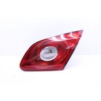 2010 Volkswagen CC Passenger Right Inner Tail Light 3C8945094E