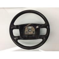 2004 2005 2006-2010 Volkswagen Touareg Passat Phaeton steering wheel 3D0419091S