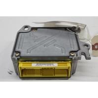 2004 2005 Porsche Cayenne Air Bag Control Sensor Control Module 3D0909601E