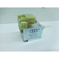 03 04 05 06 Porsche Cayenne resistor 40E90528B07