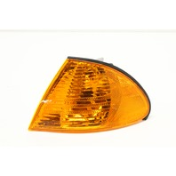 BMW 323i 325i 328i 330i Left Front Aftermarket Marker Light 63136902765