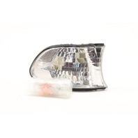 1999 2000 2001 BMW 740i 750i Clear Right Turn Signal Light Lamp 63136905322