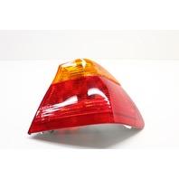 BMW 323i 325i 328i 330i Sedan Aftermarket Right Tail Light Lamp 63218364921