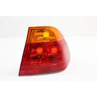 BMW 323i 325i 328i 330i Sedan Aftermarket Right Tail Light Lamp 63218364922
