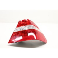 2002 2003 2004 2005 BMW 325i 330i Sedan Aftermarket Right Outer Tail Light Lamp