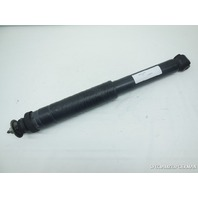 08 09 10 11 12 13 Smart Fortwo Rear Shock Absorber 4513200731