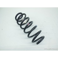 08 09 10 11 12 13 Smart Fortwo Rear Coil Spring 4513240304