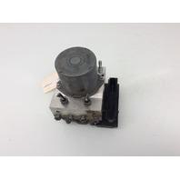 2008 2009 2010 - 2014 2015 2016 Smart Fortwo Anti-Lock Brake ABS Pump 4514201275