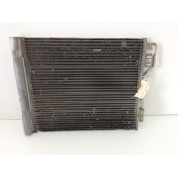 08 09 10 11 12 13 14 Smart Fortwo air conditioning a/c ac condenser slight bend